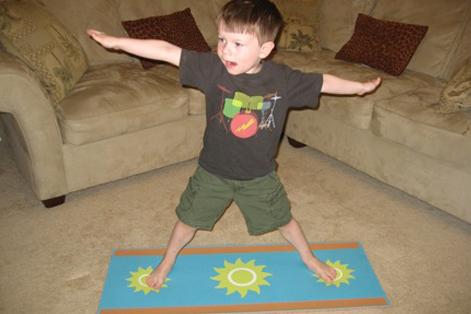 yogistar.jpg